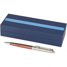 La Collection Privée Kugelschreiber als Werbeartikel