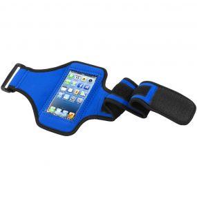 Protex Touchscreen Armband als Werbeartikel