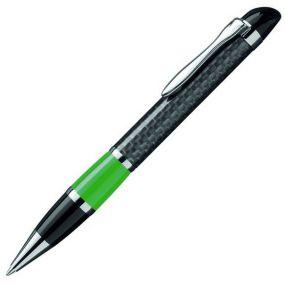Schreibset Kugelschreiber Bleistift Nobilis