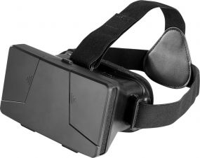 Virtual Reality Headset als Werbeartikel