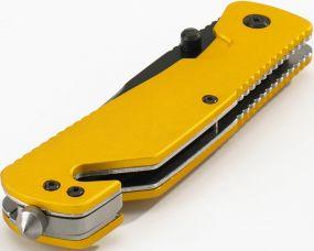 Sicherheitswerkzeug Extreme 3in1 als Werbeartikel