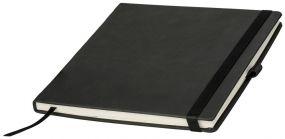 Notizbuch M3