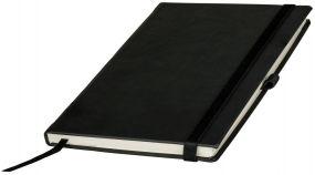 Notizbuch M4 A4 Format als Werbeartikel