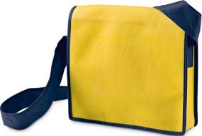 KOALA Schulterucksack für Kinder aus Non-Woven als Werbeartikel