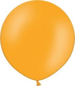 Riesen-Luftballons 225 als Werbeartikel
