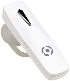 Bluetooth Headset BH10 als Werbeartikel