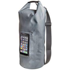 Wasserdichter Dry Bag Celly 10 Liter