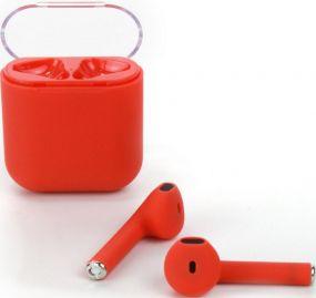 Bluetooth® Ohrhörer Prixton TWS154C