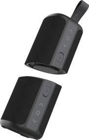 Bluetooth® Lautsprecher Prixton Aloha als Werbeartikel