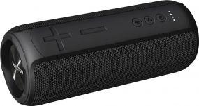 Bluetooth® Lautsprecher Prixton Ohana XL als Werbeartikel