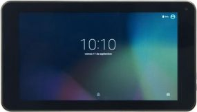 Tablet 7014Q+ Android als Werbeartikel