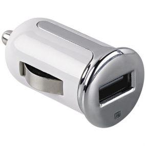 Turbo Auto Ladegerät USB 2.4A