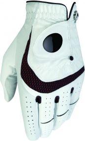 Callaway Synthetic Handschuh als Werbeartikel