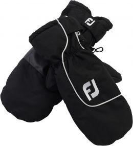 FootJoy Winter Handschuh als Werbeartikel