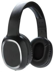 Over Ear kabelloser Kopfhörer als Werbeartikel