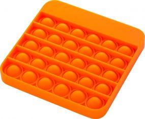 Antistressartikel Reflects Fidget Toy als Werbeartikel