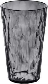 Glas 400 ml Club L als Werbeartikel
