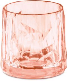 Glas 250 ml Club No.2 Tumbler
