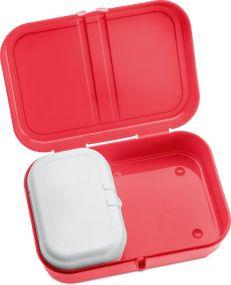 Lunchbox Set 1 Pascal als Werbeartikel