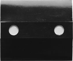 Fernglas Pocket