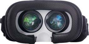VR Brille Universal als Werbeartikel als Werbeartikel