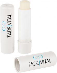 Lippenpflegestift Lipcare Original als Werbeartikel