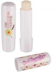 Lippenpflegestift Lipcare Easy als Werbeartikel