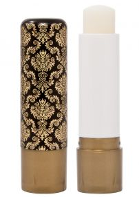 Lippenpflegestift Lipcare Orig. mit Heißfolienprägung als Werbeartikel