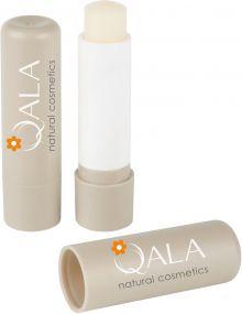 Recycling-Lippenpflegestift Lipcare Recycled Plastic