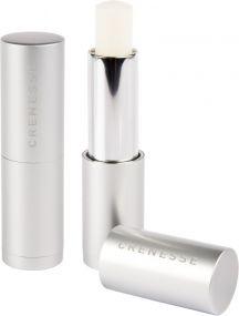 Nachfüllbarer Lippenpflegestift Lipcare Cover als Werbeartikel