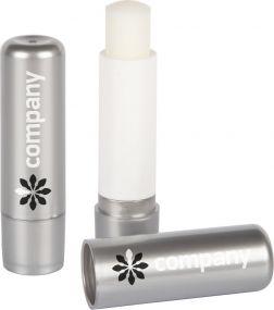 Lippenpflegestifte in Faltschachtel Lipcare Triple Box