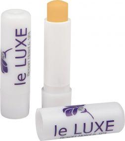 Veganer Lippenpflegestift Lipcare Original LipNature