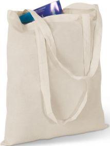 Shopping Bag Cotton Lang