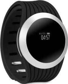 4.0 Bluetooth Sport Armband als Werbeartikel