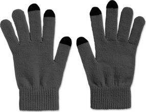 Smartphone Handschuhe als Werbeartikel