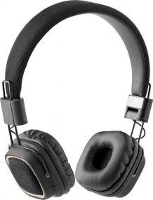 Bluetooth Kopfhörer 4.2 als Werbeartikel