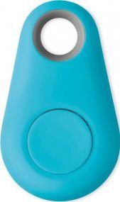 Bluetooth Keyfinder 4.0 als Werbeartikel
