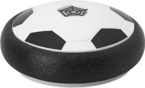 Luftkissen Fußball als Werbeartikel