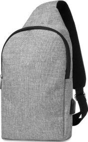 Crosswear Tasche als Werbeartikel