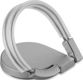 Smartpone-Kfz-Halter mit Ring als Werbeartikel
