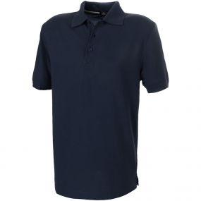 Crandall Poloshirt als Werbeartikel