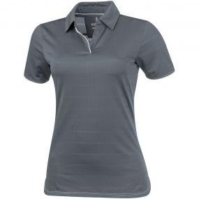 Prescott Damen Poloshirt als Werbeartikel