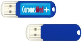 Memory-Stick Spectra 2.0