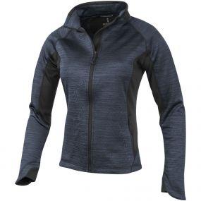 Richmond Damen Trainingsjacke als Werbeartikel
