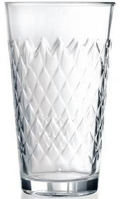 Glasbecher Apfelwein 55 cl als Werbeartikel als Werbeartikel