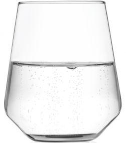 Wasserglas Harmony 41,5 cl als Werbeartikel als Werbeartikel