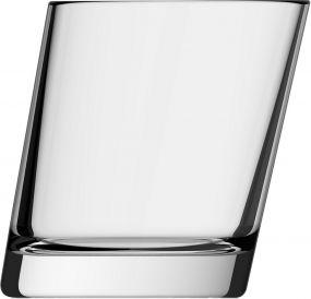 Whiskybecher Pisa 35 cl als Werbeartikel