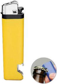 Einweg-Feuerzeug als Werbeartikel