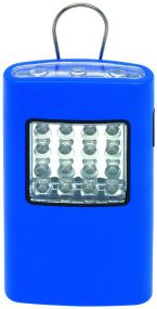 LED-Leuchte Bright Helper