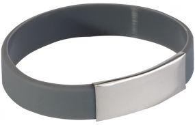 Armband als Werbeartikel Strong als Werbeartikel